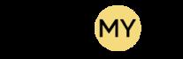 Certifymypet.com